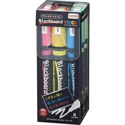 Mitsubishi Pencil Blackboard P...