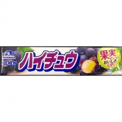 Morinaga Hi Chew Grape Flavor ...