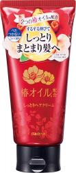 Dariya Moisturizing Hair Cream...
