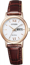Citizen Citizen Collection Eco...