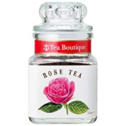 Japan Greentea Classic Rose Fl...
